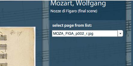 Mozart_figa