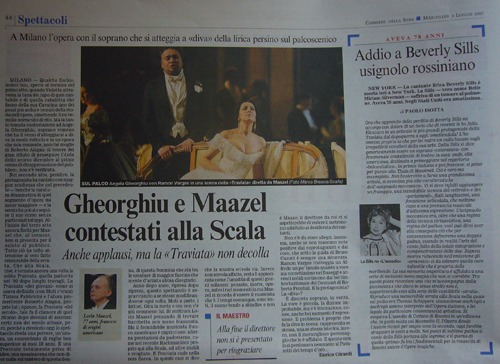 Corriere_full_res