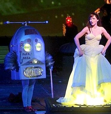 Berlioz_robot