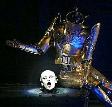 Berlioz_robot_3