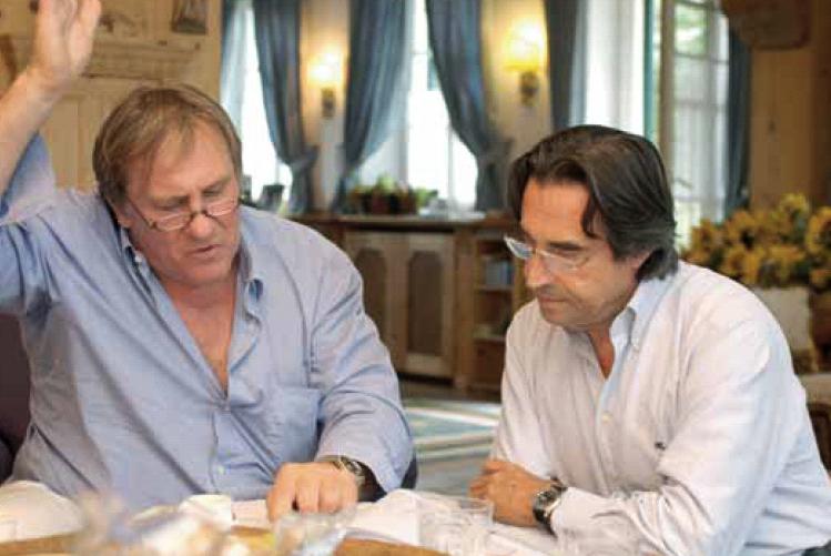 Depardieu_muti