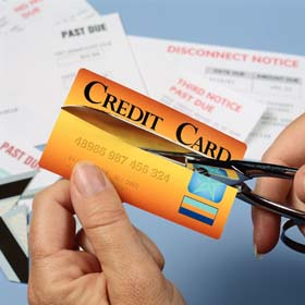 Credit_card_debt