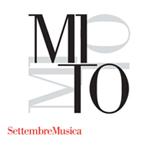 3650_logo_mito