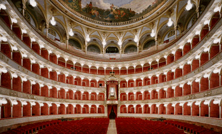 Opera_roma