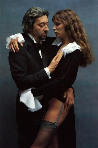 Gainsbourg_birkin