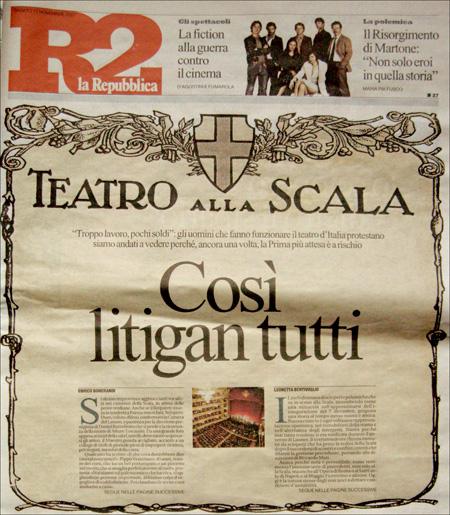 Scala02