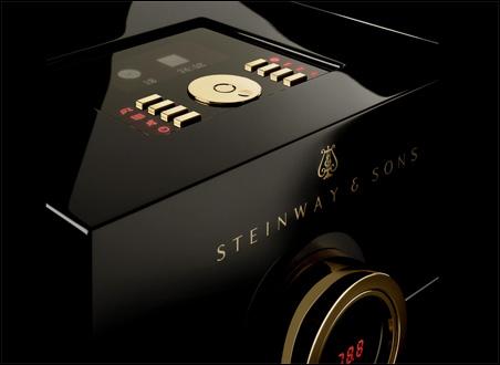 Stein02