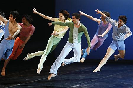 Bejart_dance
