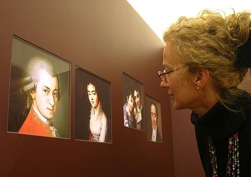 Mozart_face