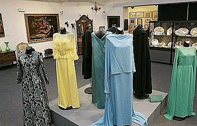 Callas_dresses