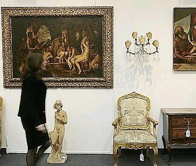 Callas_furniture