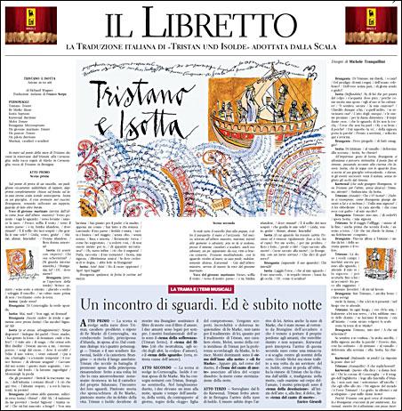 Corriere02_3