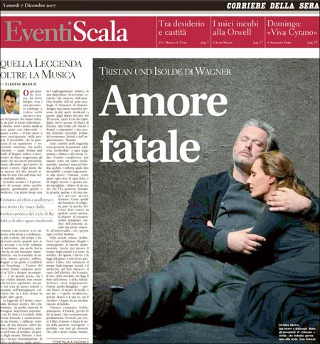 Corriere04_2