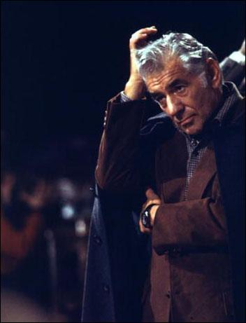 Bernstein01