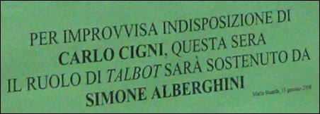 Albergh01