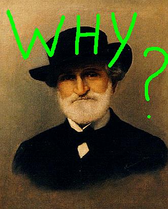 Verdi_why