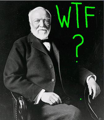 Carnegie_wtf_2