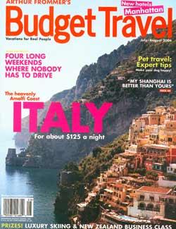Budget_travel_italy
