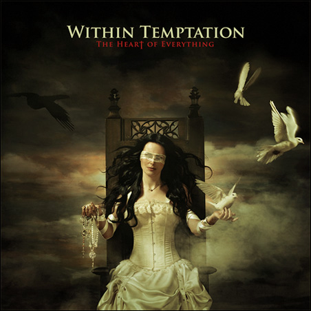 Withintemptation01