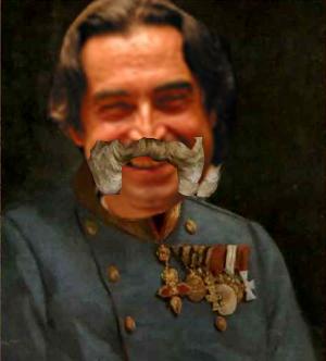 Kaiser_riccardo