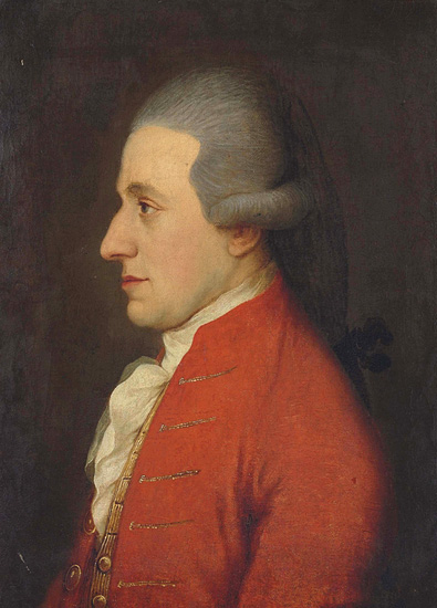 Mozart_profiles
