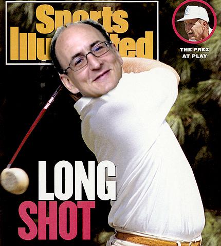 Gelb_golf