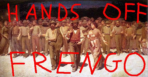 Hands_off_frengo
