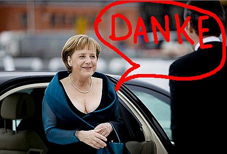 Merkel_danke