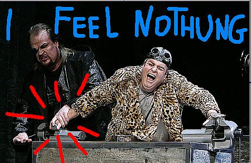 I_feel_nothung