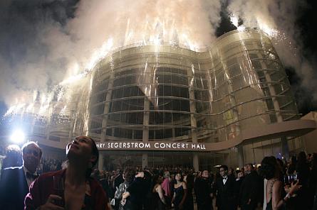 Segerstrom_concert_hall