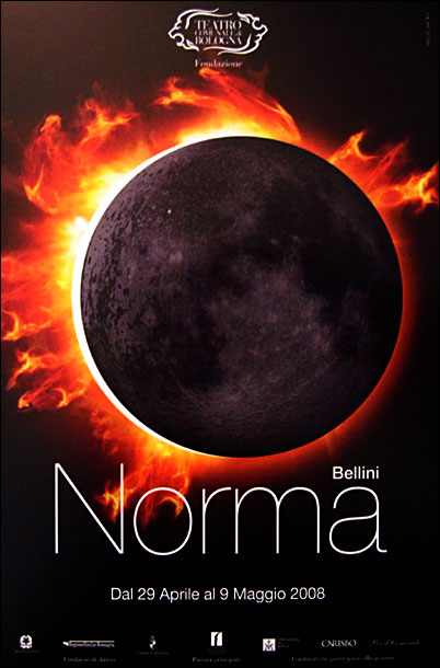Norma01