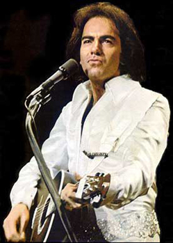 Neil_diamond