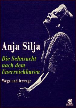 Anja_silja