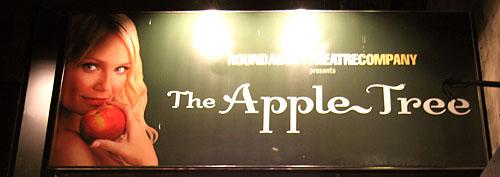 Appletree01