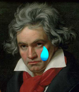 Beethoven_criess