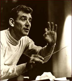 Bernstein_1959s_1