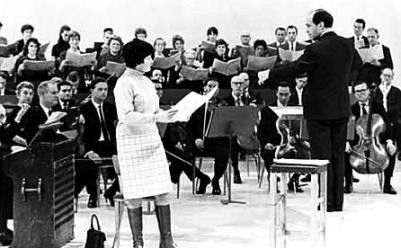 Boulez1960s