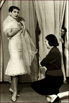 Callas_dress_1