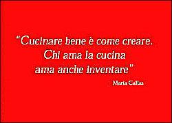 Callas_moto_1
