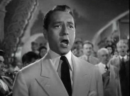 Casablanca_song