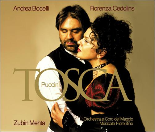Cedolins_tosca_1