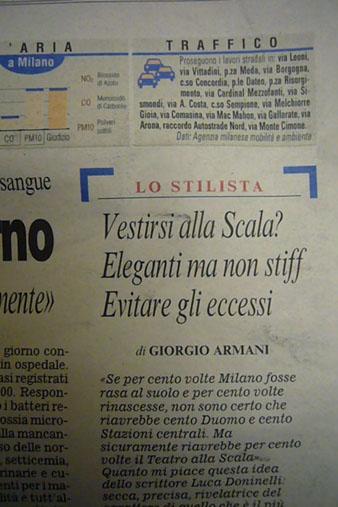 Corriere_armani
