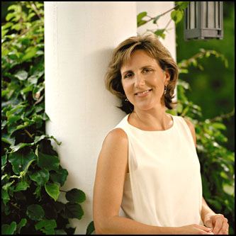 Opera Chic: Dawn Upshaw