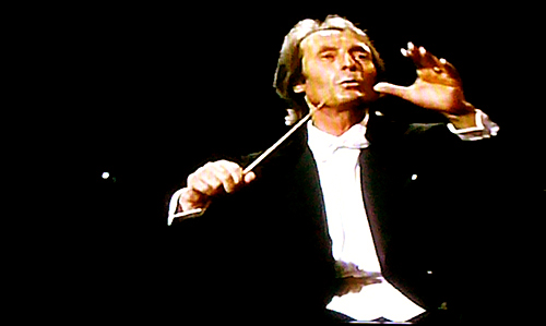 Giulini_conducts_1