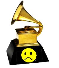 Grammy_1