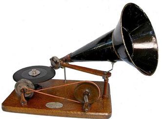 Gramophone_s