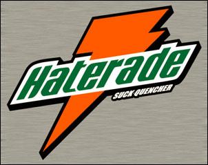 Haterade01