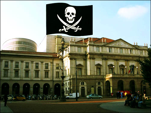 La_scala_pirate