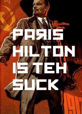Lenin_pariss