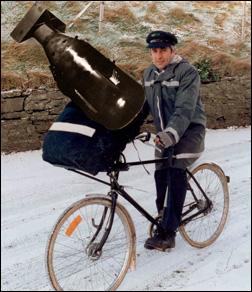 Lissnerbomb01